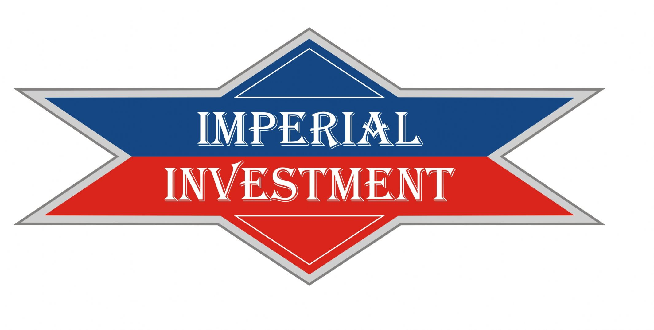 IMPERIAL INVESTMENT - BAROQUE WORLD